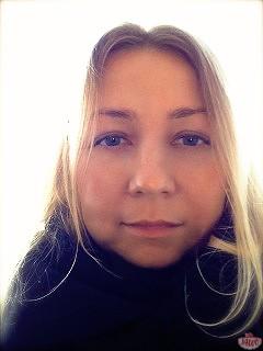 Mariola-Unilowska