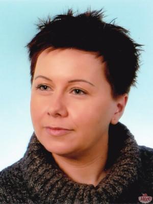 Monika-Ozechowska