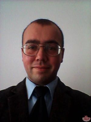 michal_kwiatkowski